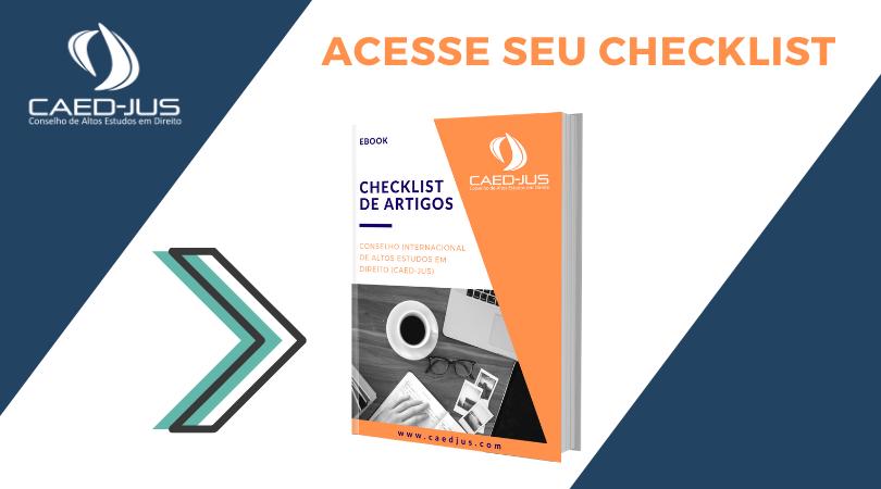 caed-jus_checklist_de_artigos