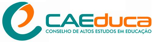 CAEDUCA | Conselho Internacional de Altos Estudos em Educação