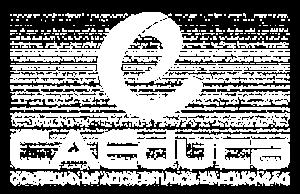 logo-caeduca-b