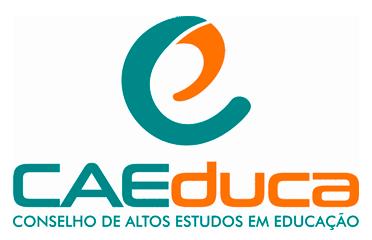 logo-caeduca