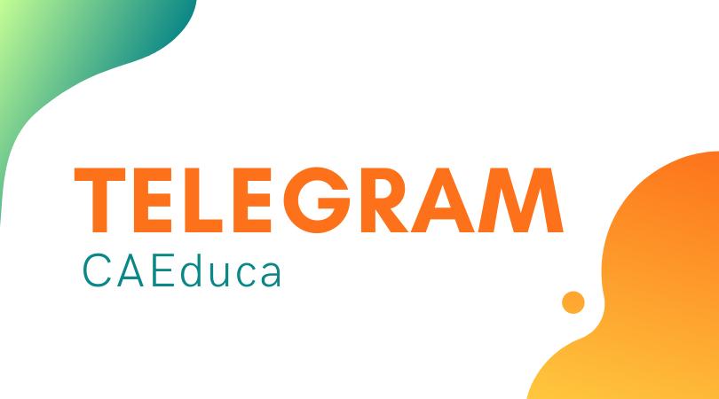 telegram-caeduca