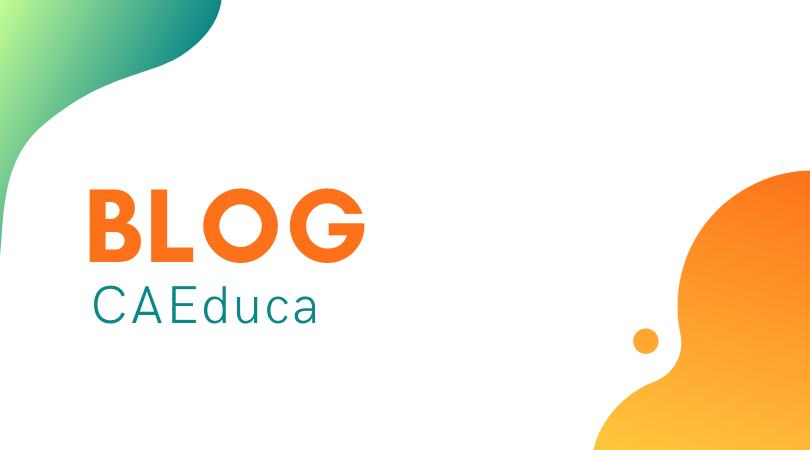 blog-caeduca