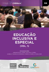 Educacao-inclusiva-e-especial-Vol1-202x300-1-CAEduca