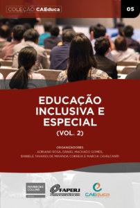 Educacao-inclusiva-e-especial-Vol2- CAEduca