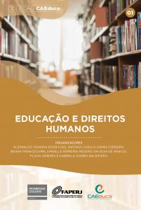 Educacao_e_direitos_humanos_CAEduca