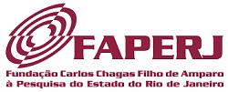 faperj-caeduca