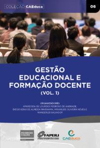 Gestao-educacional-e-formacao-docente-Vol1-CAEduca