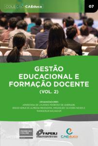 Gestao-educacional-e-formacao-docente-Vol2-CAEduca