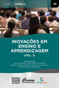 Inovacoes-em-ensino-e-aprendizagem-Vol1-CAEduca
