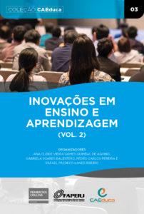Inovacoes-em-ensino-e-aprendizagem-Vol2-CAEduca