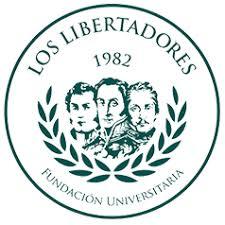 universidad-los-libertadores-caeduca
