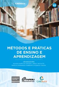 Metodos_e_praticas_de_ensino_e_aprendizagem_CAEduca