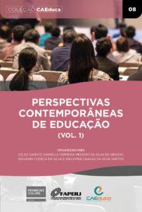 Perspecticas-contemporaneas-de-educacao-Vol1-CAEduca