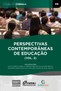 Perspecticas-contemporaneas-de-educacao-Vol2-CAEduca
