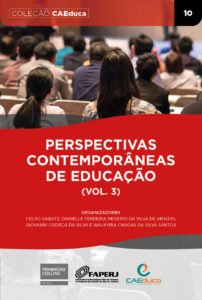 Perspecticas-contemporaneas-de-educacao-Vol3-CAEduca