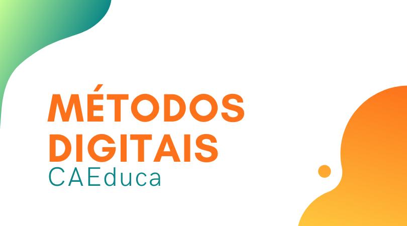 métodos-digitais-caeduca