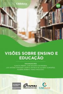 Visoes_sobre_ensino_e_educacao_CAEduca