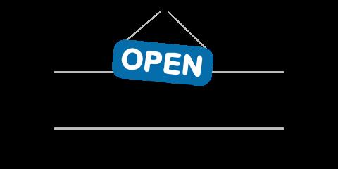 open-library-caeduca