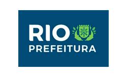 rio-prefeitura-caeduca