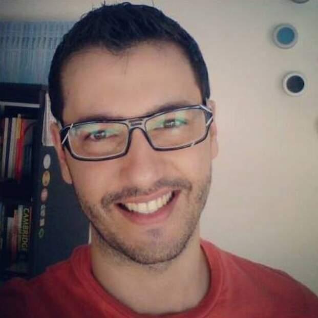 thiago_mazucato_arquivo_pessoal
