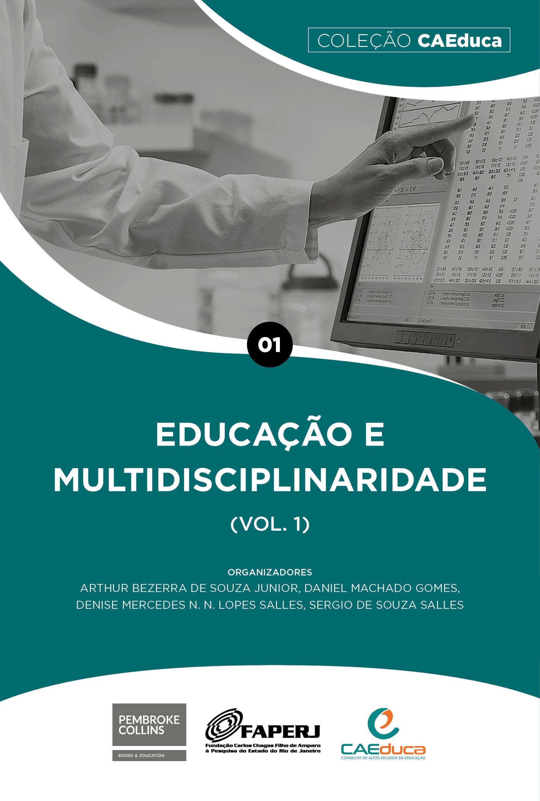 educacao-e-multidisciplinaridade-vol-1-caeduca
