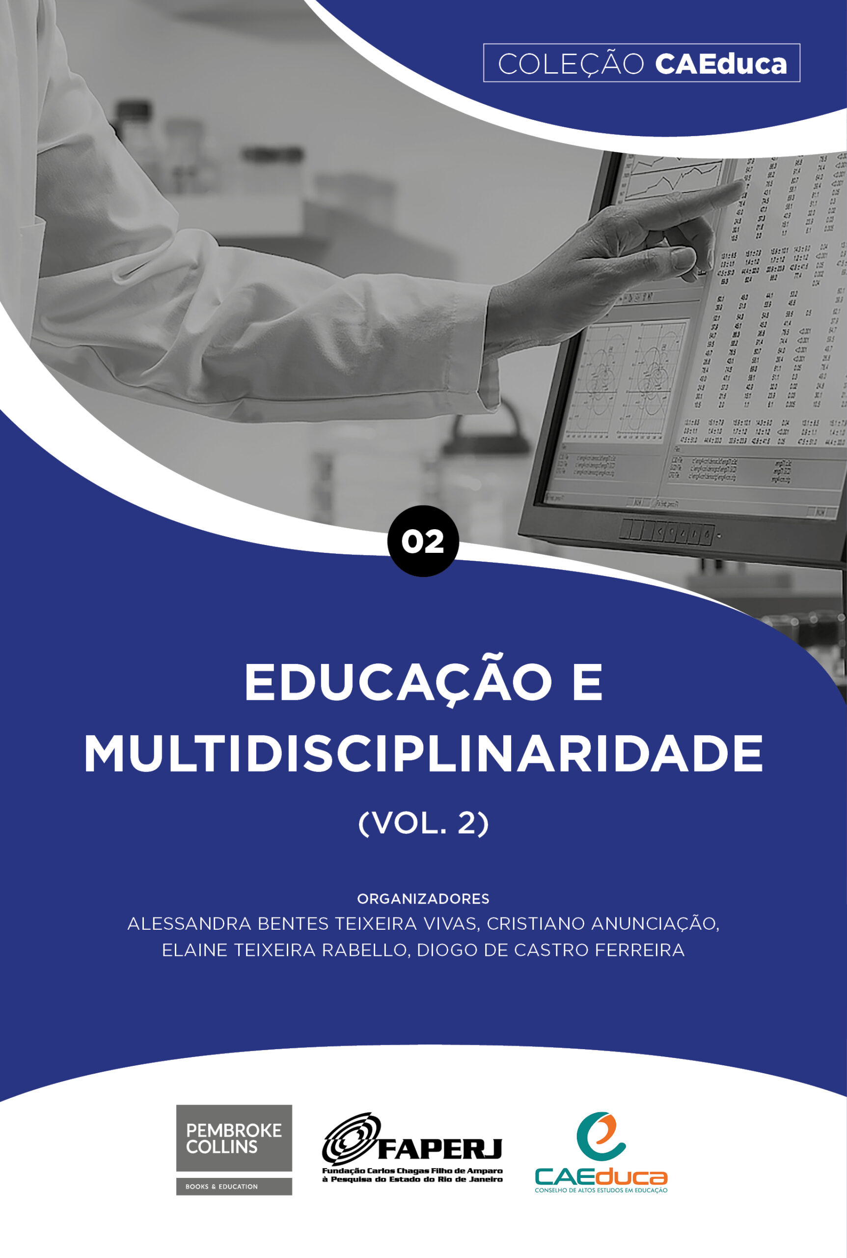 educacao-e-multidisciplinaridade-vo2-caeduca