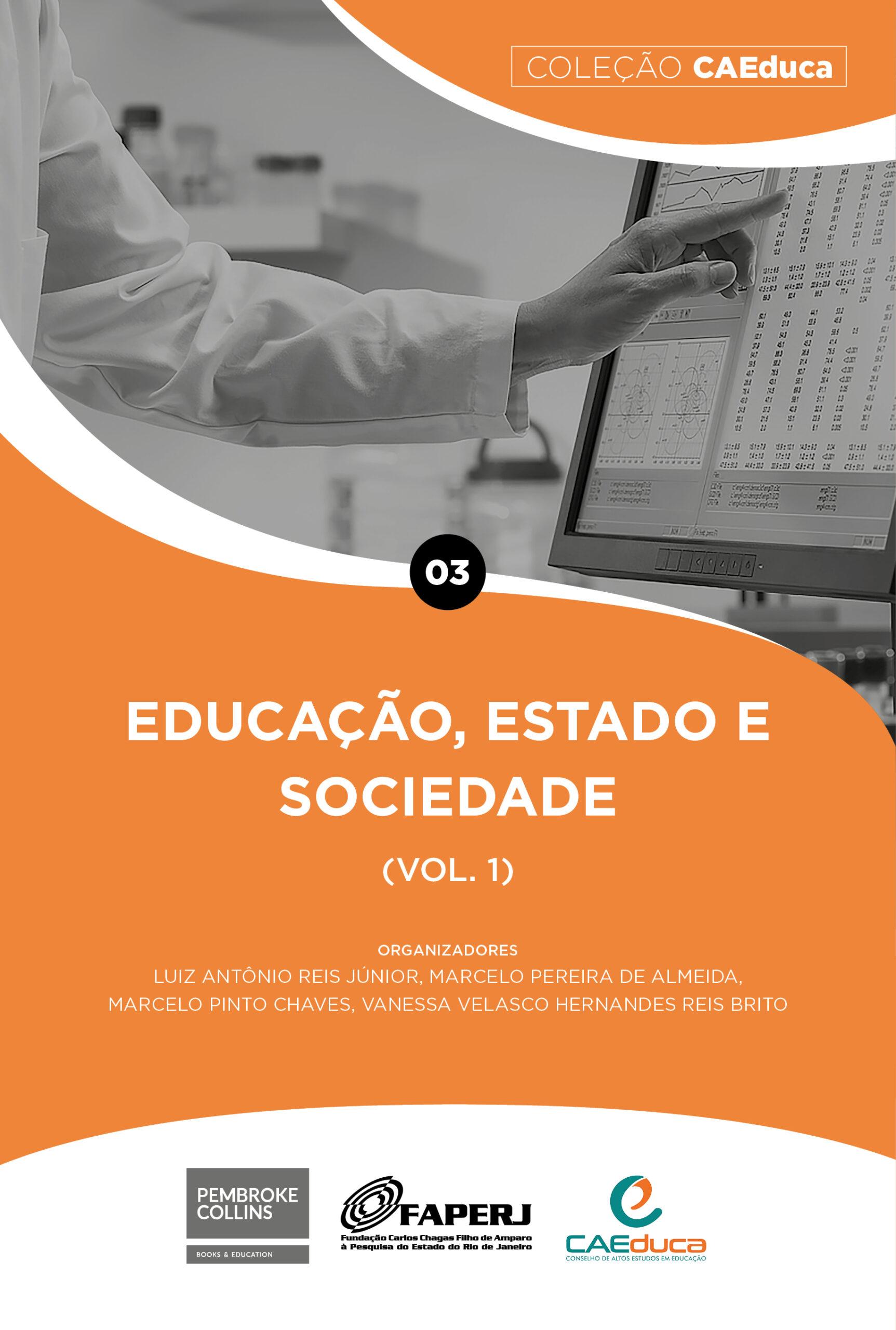 educacao-estado-e-sociedade-vol-1-caeduca