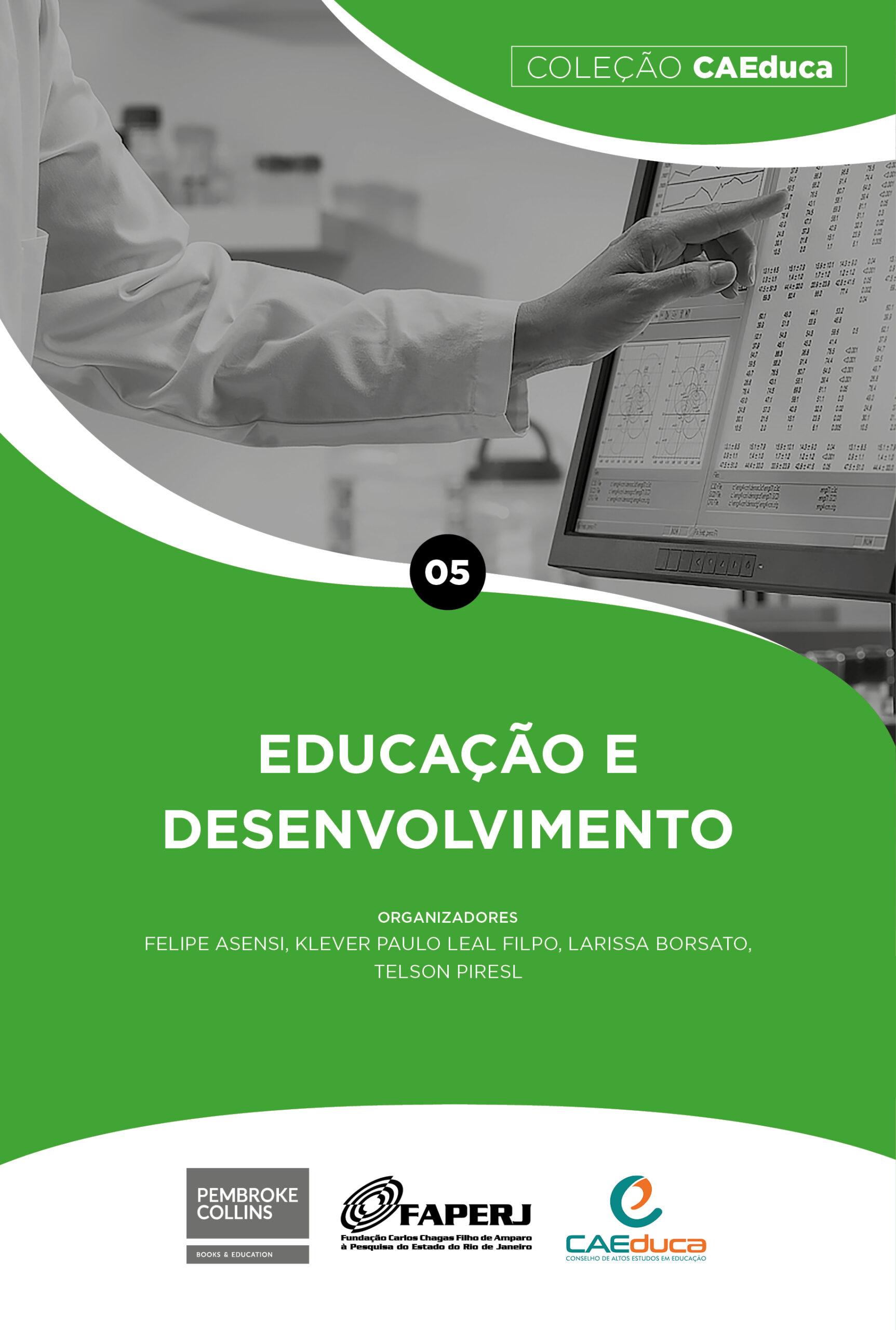 educacao-e-desenvolvimento-caeduca