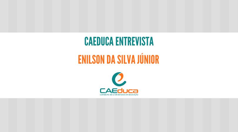 Entrevista_CAEduca_Enilson