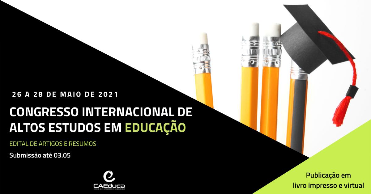 caeduca2021-editaldetrabalhos
