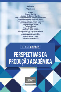 Capa_Perspectivas_da_producao_academica_CMPA_2020-2