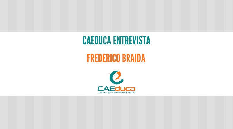 CAEduca-2021-Entrevista-Frederico Braida_CAED-Jus_2021