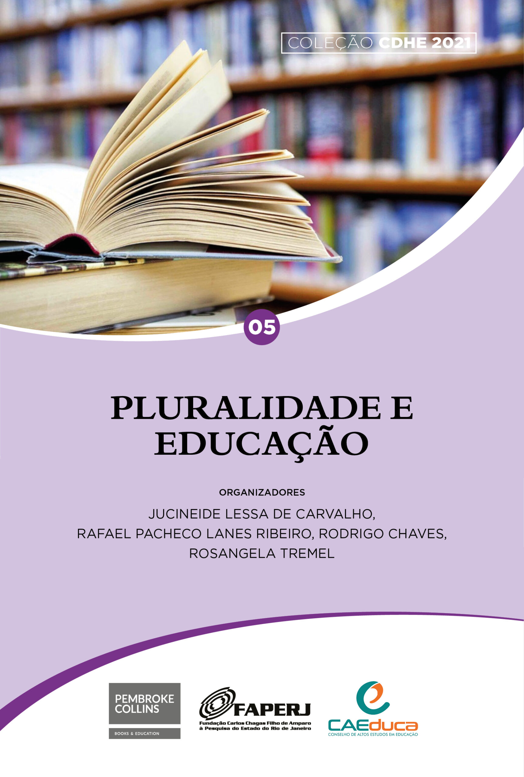 05-CDHE-2021-CAPA-pluralidade-e-educacao