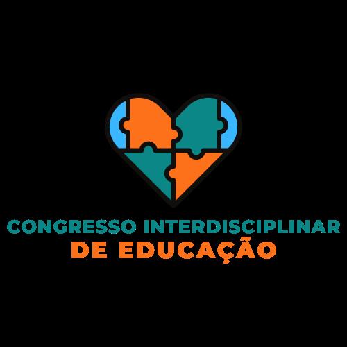 Logo INTEREDU